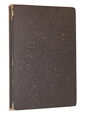 Henry Vaughan Silurist: Poems from Poems, Olor Iscanus, Silex Scintillans, Thalia Rediviva; An ...
