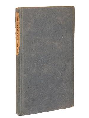 Anecdoton Historiam Sverreri Regis Norvegiae Illustrans: E Codice membranaceo Bibliothecae ...