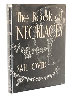 The Book of Necklaces: Oved, Sah