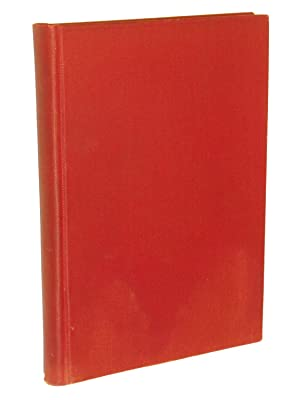 Perlesvaus: Hatton Manuscript 82, Branch 1 - Bound together with an issue of The Romantic Review (...