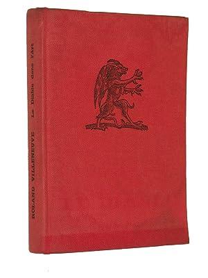 Le Diable dans l'Art: Villeneuve, Roland