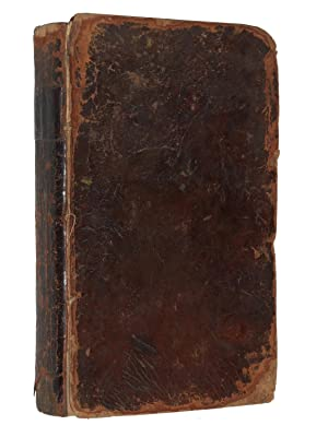 A Treatise on Gonorrhoea Virulenta, and Lues Venerea: Bell, Benjamin