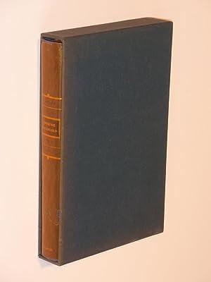 Looking Backward 2000-1887: Bellamy, Edward; Introduction