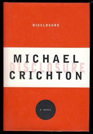 Disclosure: Crichton, Michael