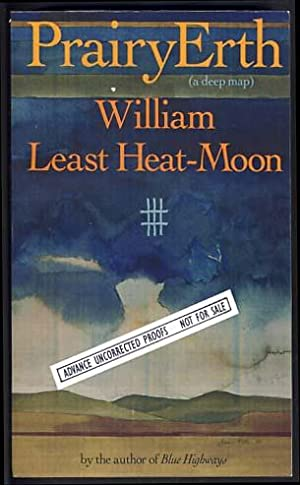the importance of the journey to william least heat moon William least heat-moon quotes (showing 1-30 of 45) what you've done becomes the judge of what you're going to do - especially in other people's minds if a man can keep alert and imaginative, an error is a possibility, a chance at something new to him, wandering and wondering are part of the.