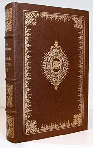 The Short Stories of Charles Dickens: Dickens, Charles