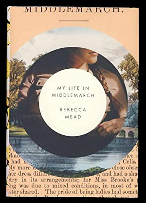 My Life in Middlemarch
