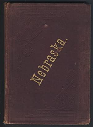 The History and Government of Nebraska