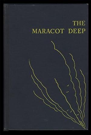 The Maracot Deep and Other Stories: Doyle, Arthur Conan