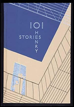 101 Stories: O. Henry
