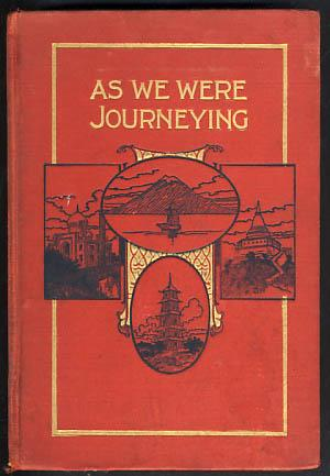 As We Were Journeying. The Hawaiian Islands,: Greenlee, Grace E.
