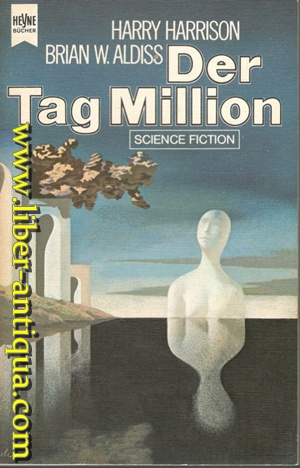 Der Tag Million - Science Fiction Stories