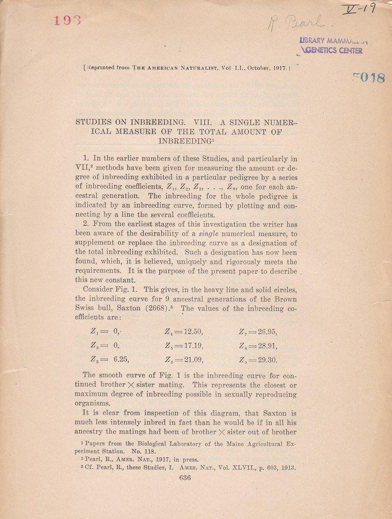 Module 3 Chapter 3: Measurement