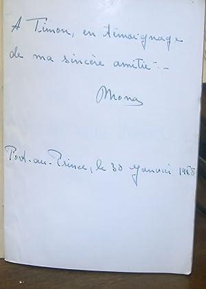 Sur Les Vieux Themes.: Rouzier (Guerin), Mona