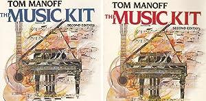 Music Kit: Manoff, Tom