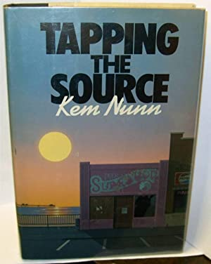 Tapping the Source: Nunn, Kem