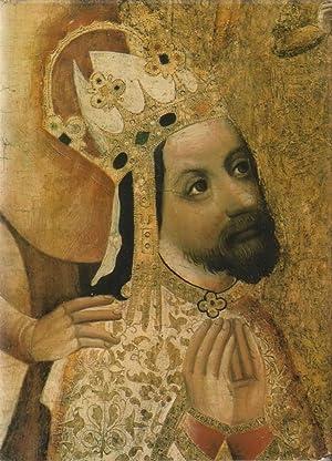 karel IV. vlastni zivotopis: Karl.; Pavel, Jakub; Ryba, Bohumil