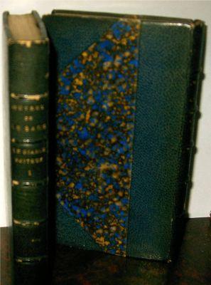 La Diable Boiteux 2 volumes: SAGE, ALAIN-REN? de Avec une Notice M. Anatole France