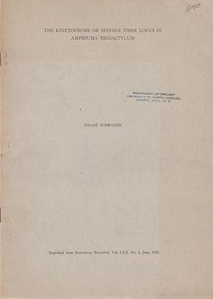 11 offprints by Franz Schrader: Schrader, Franz