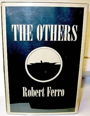 The Others: Ferro, Robert
