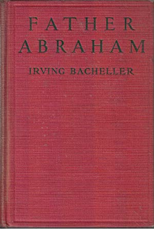 Father Abraham: Bacheller, Irving