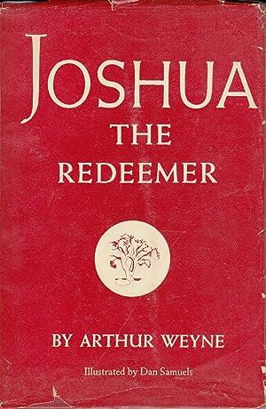 Joshua the Redeemer: Weyne, Arthur