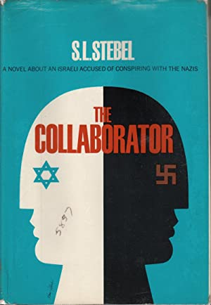 The Collaborator: Stebel, S.L.