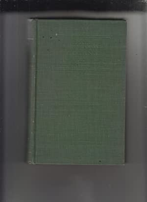 Gray's New Manual of Botany: A Handbook: Robinson, Benjamin Lincoln;