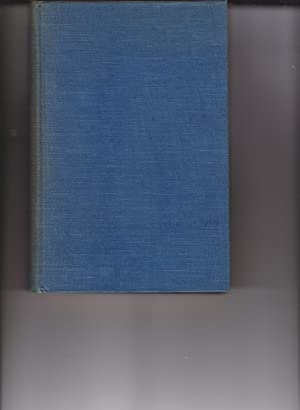 The Adventures of Major Alexander MacPherson by Hodgson, John