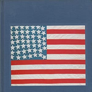 Mary Emmerling's American Country Flags: Emmerling, Mary