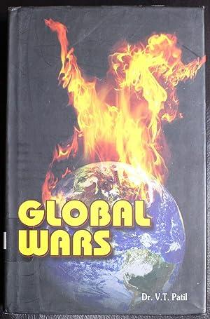 Global Wars: Patil, V. T.