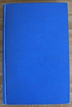 The Novels And Plays of Saki, Complete: Munro, H.H. (Saki)