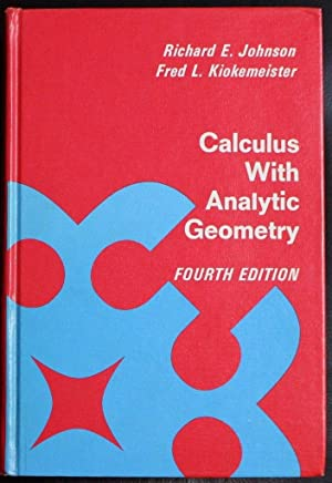 the calculus with analytic geometry leithold ebook download