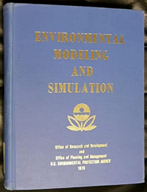 PROCEEDINGS OF THE CONFERENCE ON ENVIRONMENTAL MODELING AND SIMULATION: environement)