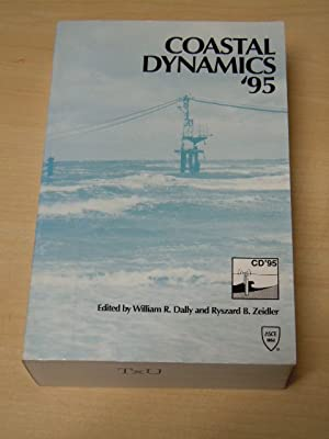 Coastal Dynamics '95: Proceedings of the International Conference on Coastal Research in Terms ...