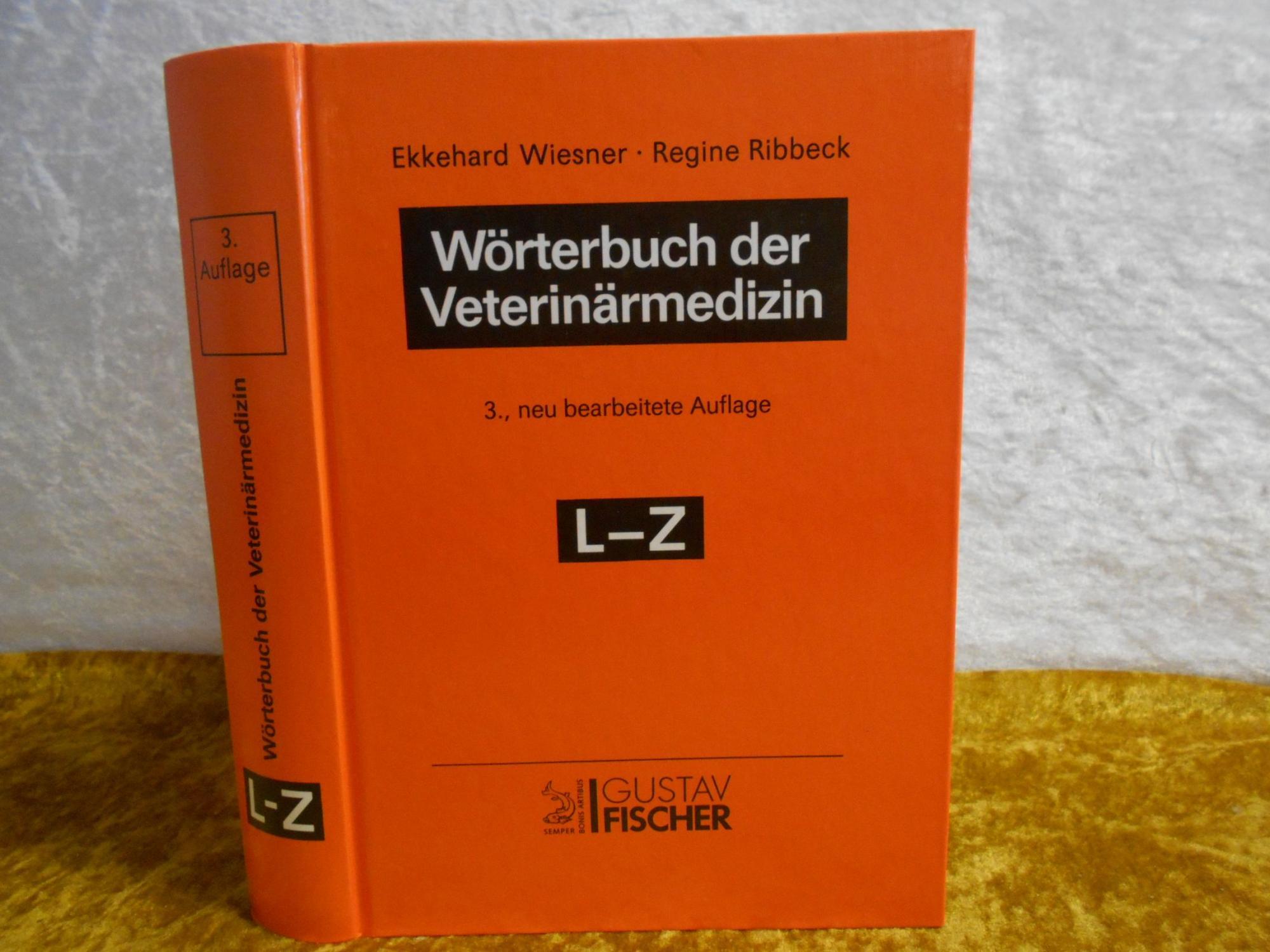 book стратегический
