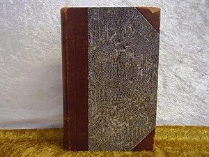 Der Koran - In Auszuge übersetzt.: Rückert, Friedrich; Müller,