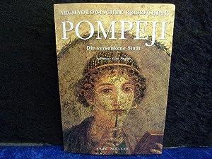 Pompeji.: Salvatore Ciro Nappo