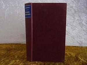 Musikalische Schriften Band 1: Klangfiguren.: Adorno, Theodor W.