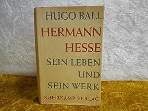 Daheim im Nirgendwo: Ein europäischer Lebensweg (German Edition)