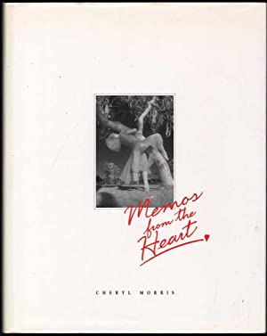 Memos From the Heart: Morris, Cheryl