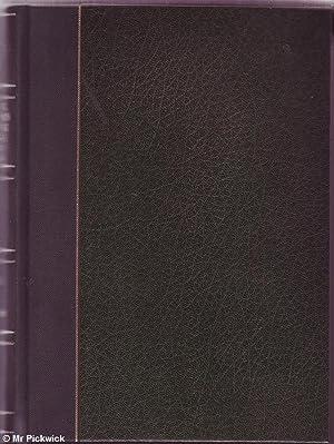 La France ses Rapports Historiques avec les Autres Peuples 2 Volumes: Fischer, Paul-Henri