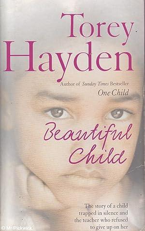 Beautiful child: Hayden, Torey