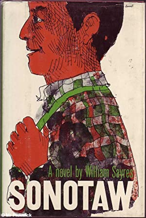 Sonotaw: Sayres, William