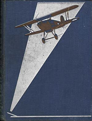 The New Book of the Air: Leigh (ed.), Howard