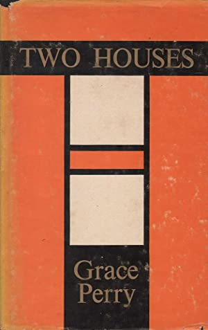 Two Houses: Perry, Grace