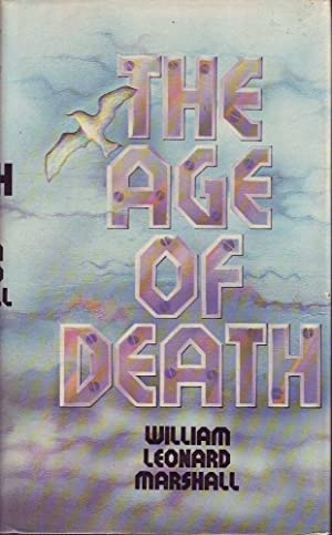 The Age of Death: Marshall, William Leonard