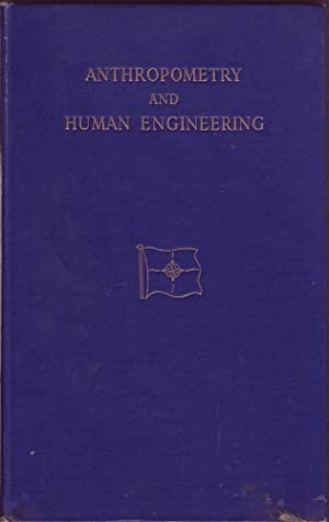 Anthropometry and Human Engineering: Various
