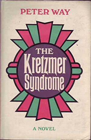 The Kretzmer Syndrome: Way, Peter