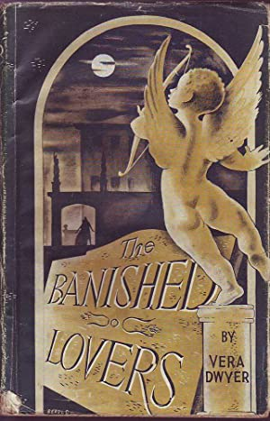 The Banished Lovers: Dwyer, Vera